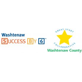 Community Partner Logo